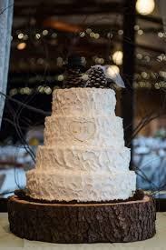 67 Best Rustic Wedding Cakes Images On Pinterest Marriage