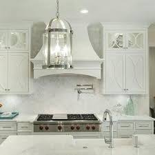 white kitchen counter. Wonderful Kitchen White Kitchen Countertops Off Cabinets With Marble  Dark Green   In White Kitchen Counter