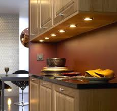 under cabinet lighting led elegant led under cabinet lighting fresh recessed led kitchen lighting best