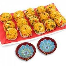 diwali sweets home delivery in hyderabad india send diwali sweets to hyderabad india sweets