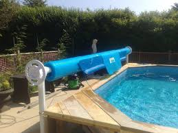 above ground pool solar covers. Above Ground Pool Covers Solar C