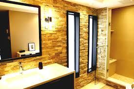 beautiful bathroom vanity lighting design ideas bathroom wall decor beautiful bathroom lighting design