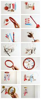 Diy Wind Chimes Diy Wind Chimes That Are Easy To Make