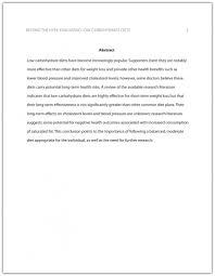english essay outline format mental health essay health care  high school persuasive essay examples argumentative essay examples essay how to write a essay proposal how