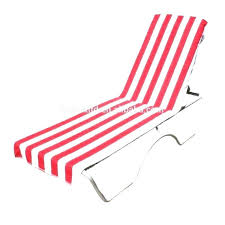 beach towel chaise lounge cover chaise lounge towels um size of towel cover chair covers beach