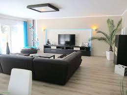 Landhausmöbel Wohnzimmer Planen Die Beste Idee In Diesem Jahr