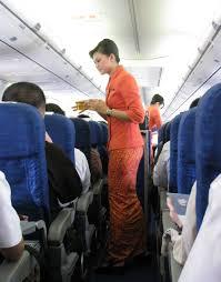 flight attendants reveal 19 secrets that airlines don t want you