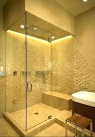 recessed shower light shower light fixture waterproof shower lighting top living room amazing kitchen can lights