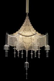 full size of chandelier adorable great chandeliers with crystal chandelier lighting cheerful great chandeliers and