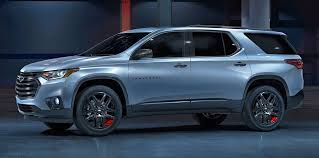 2018 chevrolet traverse white. perfect chevrolet report this image on 2018 chevrolet traverse white o