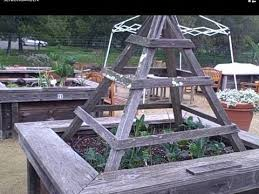 Small Picture Accessible Raised Bed Garden for Seniors allow them to Grow Food