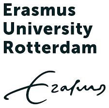 Znalezione obrazy dla zapytania Erasmus University Rotterdam