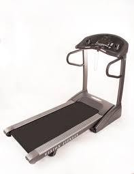 vision fitness treadmill model t9250 best photos and technic