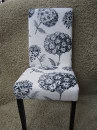 reupholstering a dining chair. Dining Room Chair Re Cushion Chairs Upholstering With Backs Furniture Upholstery Reupholstering A