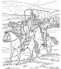 896 Best Coloring Pages Images Coloring Books Coloring Pages
