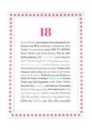 18th Birthday Daughter 18th Birthday Ideas Birthday Gift Girl