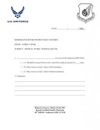 Dr Excuses For Work Fake Doctors Note Template Or Pdf Easy