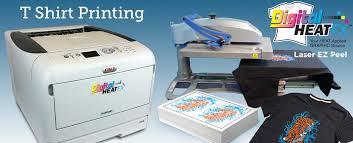 diy screen printing supplies tampa clublilobal com
