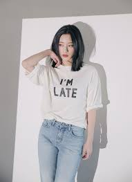 Modern Grunge Ulzzang Pinterest Grunge Modern And Short Sleeves