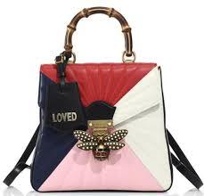 gucci handbags. category archives: replica gucci handbags