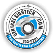 Central Signtech - Home | Facebook