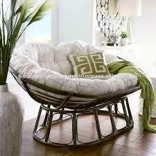 Modern papasan chairs Decorating Chair Rattan Chair Pier One Double Papasan Cushion Papasan Loveseat Cushion Shaggy Papasan Cushion From Calmbizcom Modern Papasan Chair Cream Papasan Cushion Best Papasan Cushion