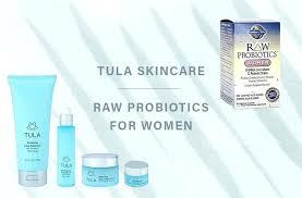 raw probiotics ultimate care thumbnail for 6 even gut experts take garden of life raw probiotics