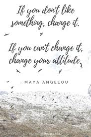 Tlc Inspirational Quotes Encouraging Words Inspirational Quotes