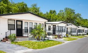 mobile homes. Mountaineer Mobile Homes, Llc - Home Park, Brokerage, Selling Homes