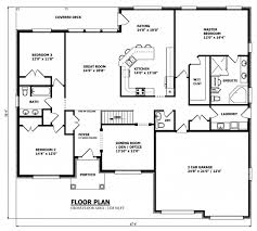 Rustic Mountain Homes  Amicalola Home PlansCustom House Plans