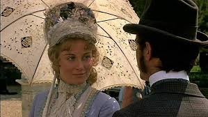 daisy miller film the social encyclopedia daisy miller film movie scenes