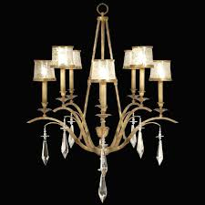fine arts lamps chandeliers fine art lamps crystal chandelier fine art lamps quadralli chandelier