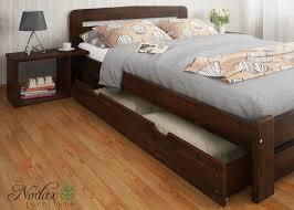 under bed storage furniture.  Under FORMULA RANGE Small Double Size Bed Frame Bedside Units Underbed Storage  Drawer To Under Furniture