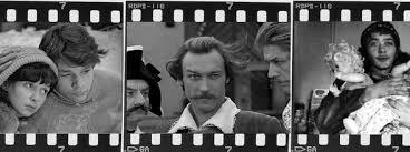 Композиторы советского кино look at me Композиторы советского кино Изображение № 20