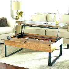acrylic coffee table ikea coffee table reclaimed wood coffee table solid unique kitchen cabinets ideas co