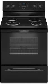 Kitchen Electric Stove Reviews
