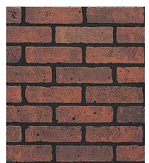 fascinating image of painting faux bricks for home interior wall decoration good looking image of