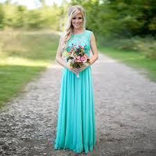 Image result for cheap summer wedding