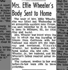 Amarillo Daily News from Amarillo, Texas on March 11, 1941 · Page 6