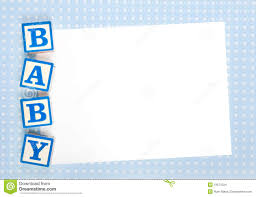 baby shower invitation blank templates boy baby shower blank templates