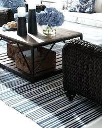 new ikea indoor outdoor rugs or outdoor rugs home depot indoor on ikea 95 ikea canada indoor outdoor rugs