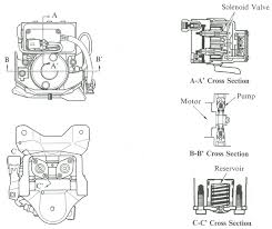 toyota corolla air conditioning wiring diagram wiring 2003 toyota corolla wiring diagram maker