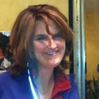 "2 ""Penelope Gleason"" profiles | LinkedIn"