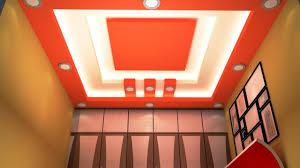 Gypsum Board Ceiling Designs 2018 Latest Gypsum Board False Ceiling Designs For Bedrooms 2018 Interior Designs Ideas