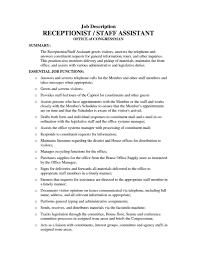 Billing Specialist Job Description Resume Medical Billing Jobs Lexington KY and Medical Billing Jobs Fresno 98