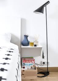bedside floor lamp bedside floor lamp mesmerizing popular