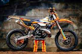 2018 ktm tpi price. brilliant 2018 sent from my smg955f using tapatalk to 2018 ktm tpi price