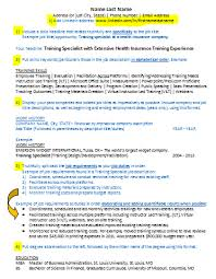 resume, improve my resume, resume template, resume strategies, smart resume  structure,