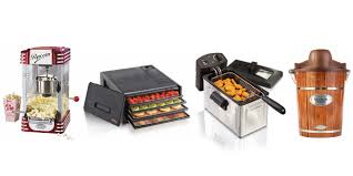 Small Kitchen Appliances Kitchen Appliances Articles Hhgregg