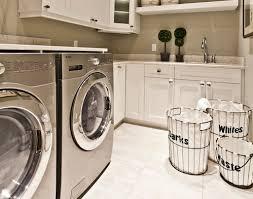 Laundry Room Design Case San Jose
